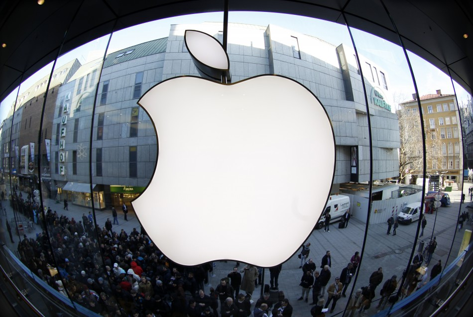 Apple's iOS Vs Google's Android: Which Is more Profitable and Why?