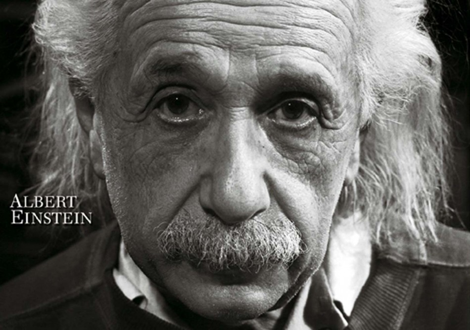 albert einstein letter reveals secret council theory to
