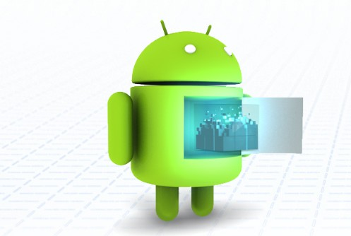 Android Apps,google play store app download for android,android app store,canon printer app for android,android auto apps,how to hide apps on android,how to delete apps on android,how to update apps on android,how to close apps on android,how to make an android app