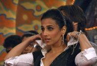 Vidya Balan looks stylish