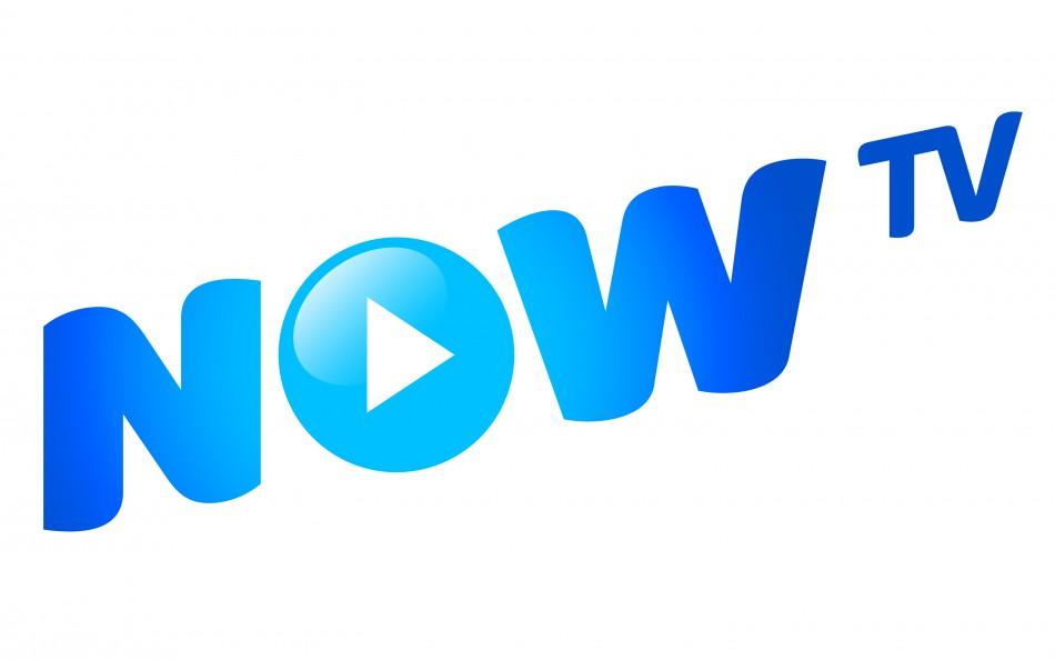 Sky's Internet TV service called Now TV