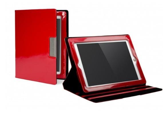 Cygnett Glam Red