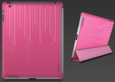 XtremeMac Microshield Silkscreen
