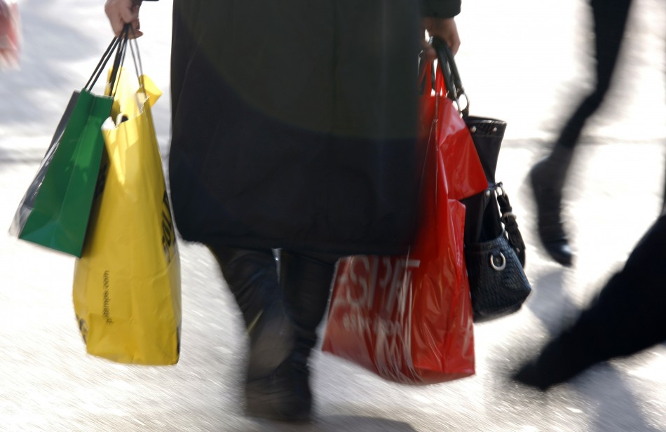 Retail Sector Grows Anew in June, Exceeds Market Forecasts
