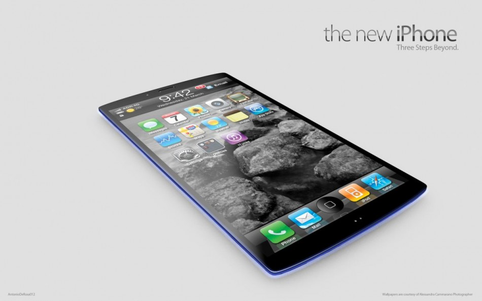 IPhone 5 Release Date: Will Apple's New Smartphone Launch In June? Foxconn Hires More Workers For Production