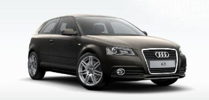 forbes most fuel efficient cars of 2012 slideshow. Black Bedroom Furniture Sets. Home Design Ideas