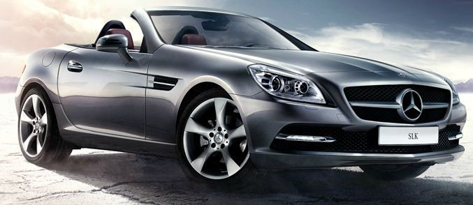 Forbes most fuel efficient cars of 2012 slideshow for Most fuel efficient mercedes benz