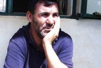 A tourist  abused more than 50 undergaged  girls in Uganda