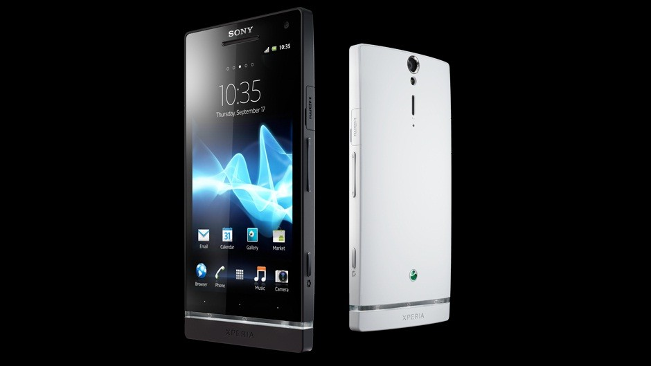Sony Announces ICS Update: List Of Xperias Getting Upgrade And Complete Guide to Technical Changes from the Older Version