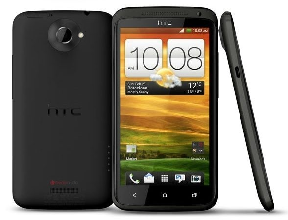 HTC One X Release Poses A Big Threat To Samsung S Galaxy S3; Should The Quadcore Packed Smartphone Be Your Next Phone Upgrade?