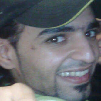 Ahmed Ismael Hassan al-Samadi, 22, was shot while filming a protest in the Shia village of Salmabad. He died the following day.