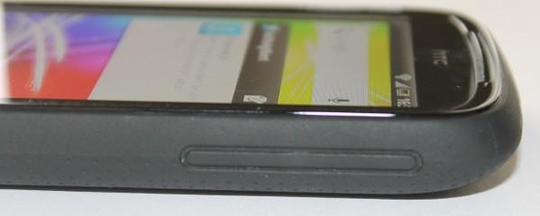 HTC Exploreronlyiknow12