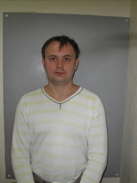 Andrei Ospiau