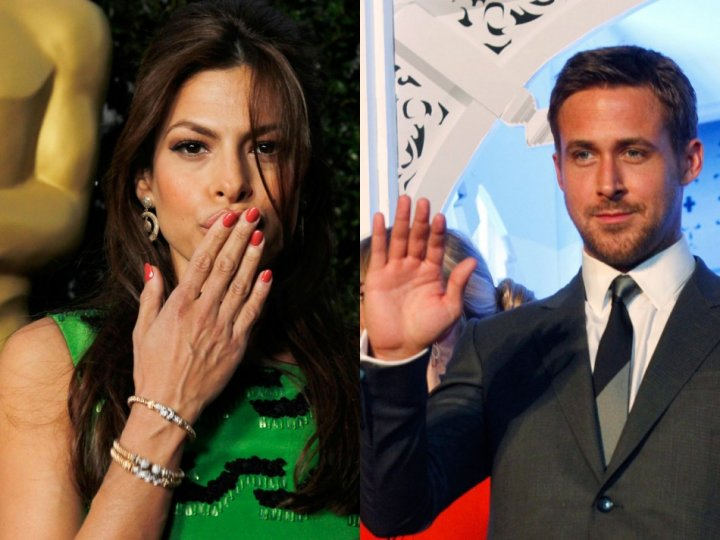 Ten Celebrity Couples Who are Still Together