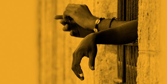 Three male students arrested and detained following a demonstration at a university in Togo are at risk of torture