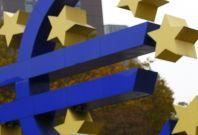 Eurozone economy