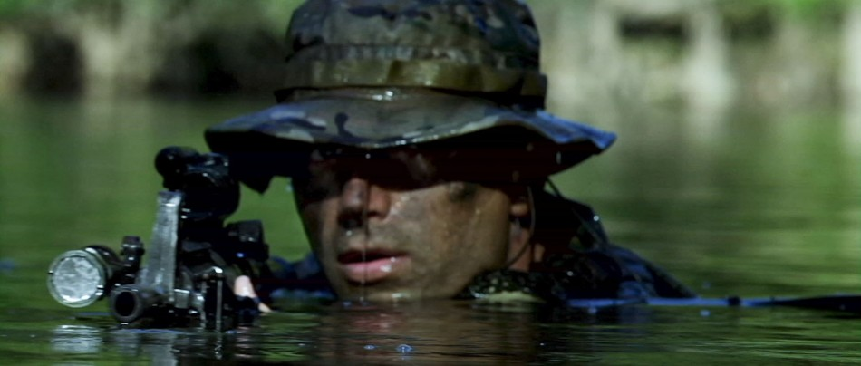Act of Valor 15