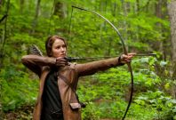 'Hunger Games' Parody: Watch The Funny Spoof From SNL [VIDEO]