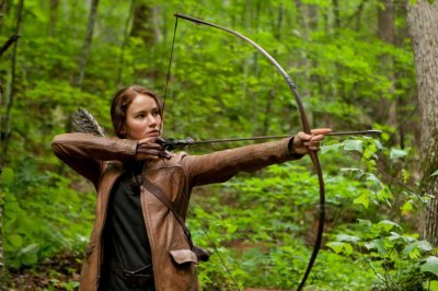 Hunger Games Parody Watch The Funny Spoof From SNL VIDEO