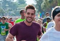 Ridiculously Photogenic Guy Zeddie Little