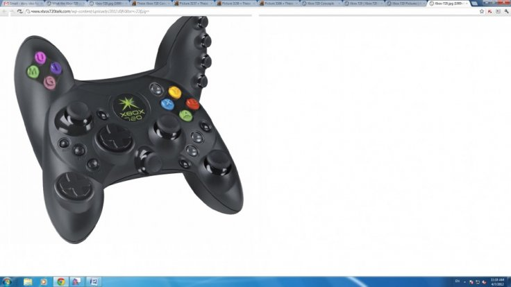 Most Anticipated Features Of Xbox 720 VIDEO