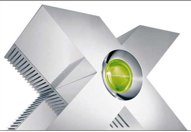 Microsofts next game console, Xbox 720