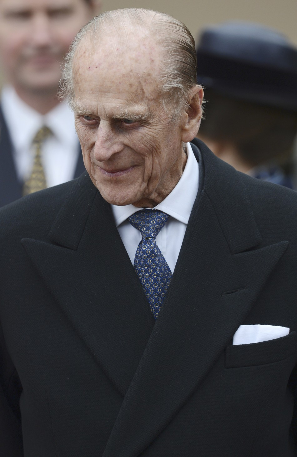 British Royals Charged with Wind Farm Hypocrisy, Crown Land to be leased for Turbines