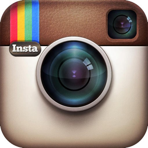 Facebook will purchase Instagram for $1bn