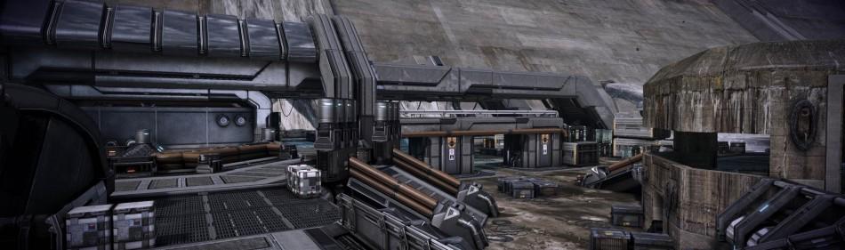 Firebase Condor