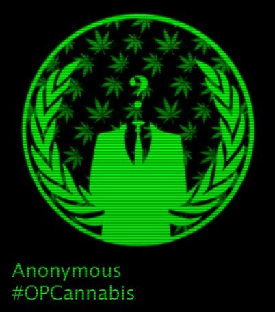 Anonymou