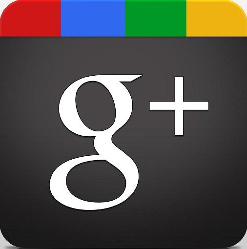 Google's Android L-Like Material Design now Available for Android Users with the Updated Google + App