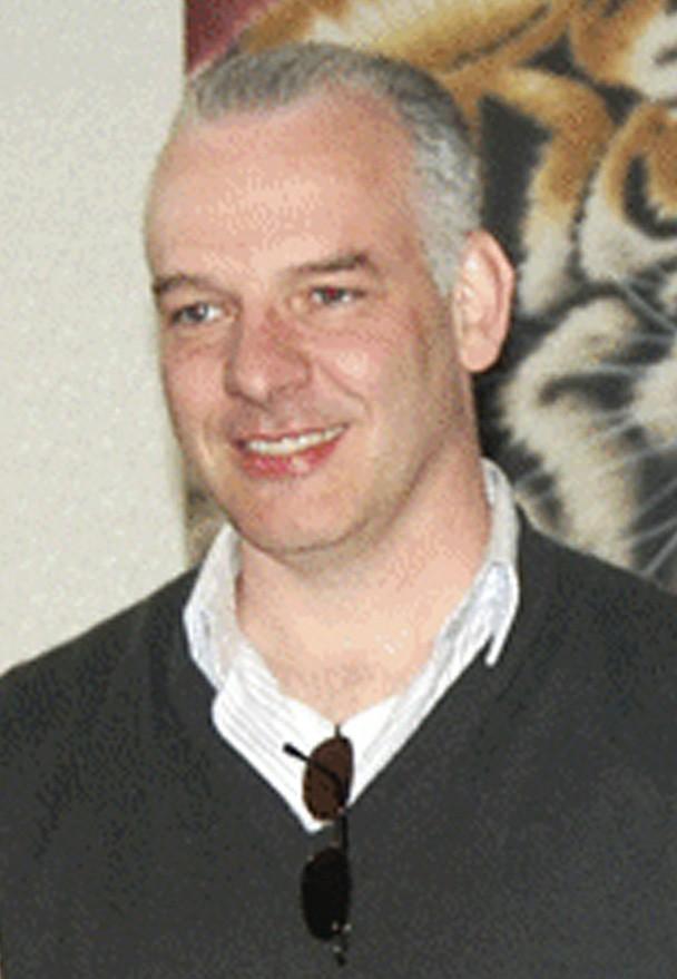Report: Neil Heywood Worked as British Intelligence 'Volunteer'