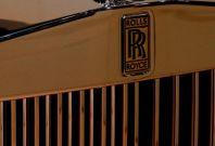 Rolls-Royce Bags US Navy Contract