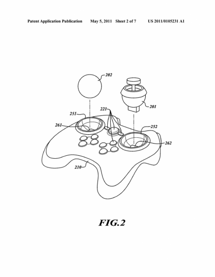 Steam patent