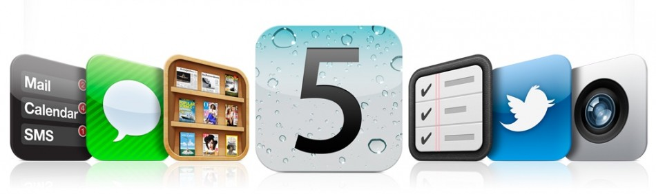 iOS 6 Release 2012 Top 10 Features Apple Lovers Would Want To See In Next iPhone Operating System