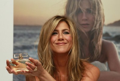 MTV Awards 2012 Jennifer Aniston