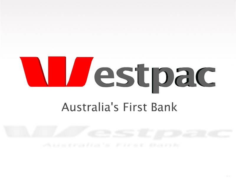 Hui 'Leo' Gao fled to China after Westpac bank accidentally deposited NZ$10m into his account