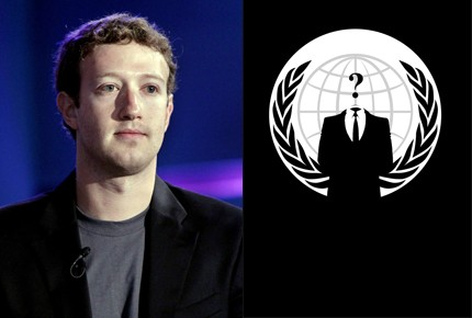 Facebook's vice president of US public policy, Jeol Kaplan, published open letter justifying company's support for Cyber Intelligence Sharing and Protection Act