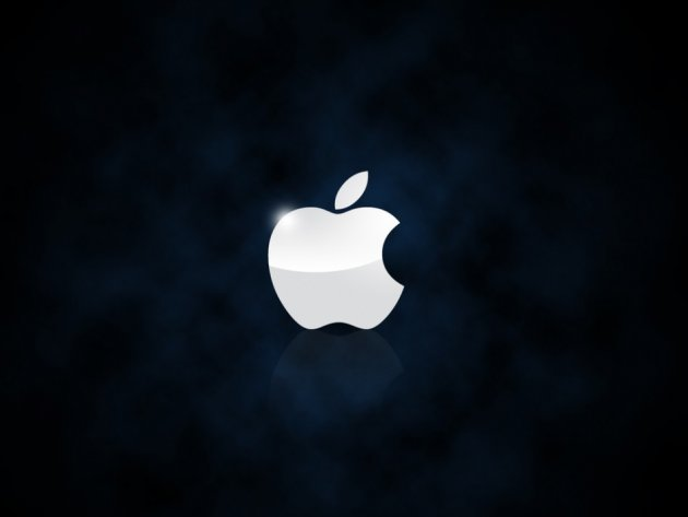 Recent allegations against Apple raise questions about the company's image