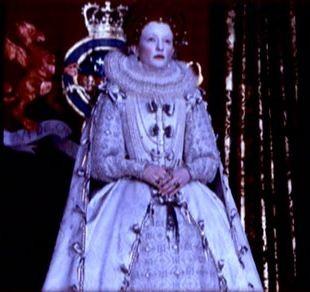 Elizabeth(1998)