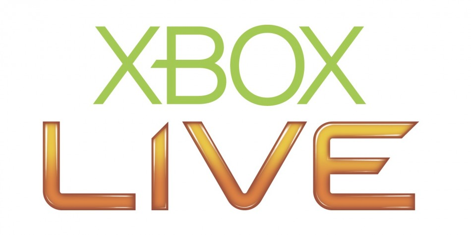how to unlock multiplayer privileges on xbox live