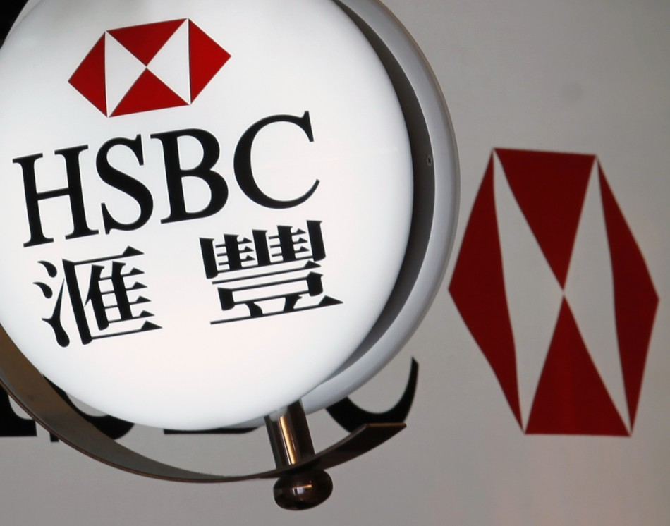 6. HSBC