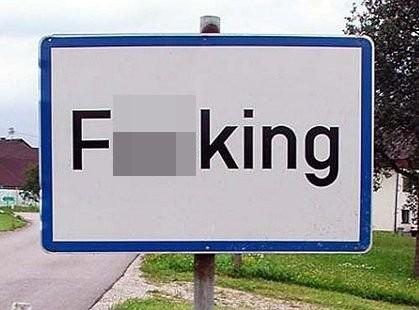 F**king