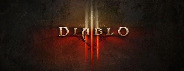 'Diablo 3' Ending Leaked On YouTube, Watch The Cinematic Spoilers