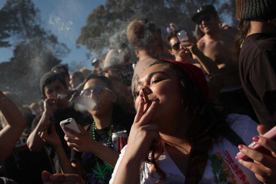 marijuana smokers a subculture Have you ever wondered about the origins of your favorite weed slang there are a few reasons why weed has some of the best slang around for starters, you can find weed pretty much anywhere there are diverse strains and customs surrounding the herb, and each language has its own ways of .