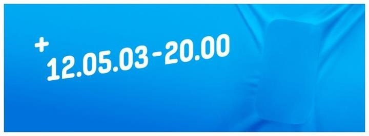 Samsung Countdown Drops Hint to Launch its Next Galaxy or What Could be The Mystery?