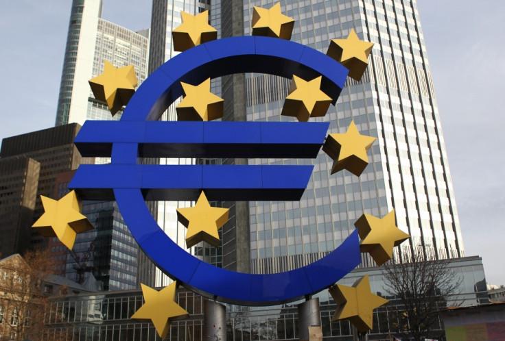 Euro Zone