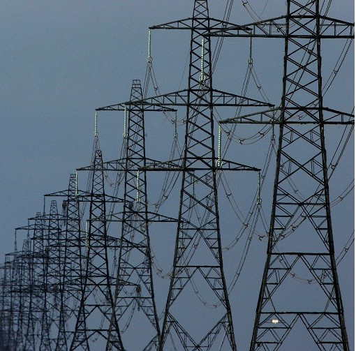 Smart grid technologies can boost the economy