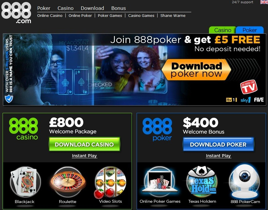 888 casino newsletter abmelden