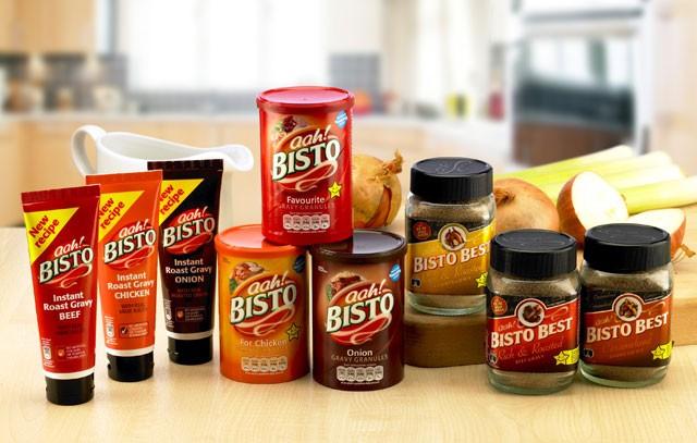 Premier Foods Q1 Profits Rise